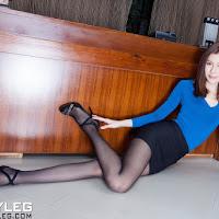 [Beautyleg]2014-04-28 No.967 Sarah 0055.jpg