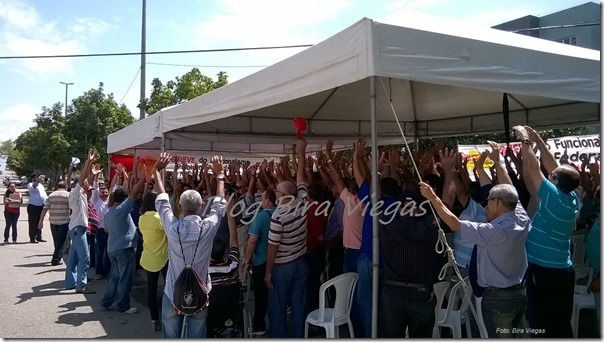 foto-bira-viegas-greve-spf-julho-2015 (4)