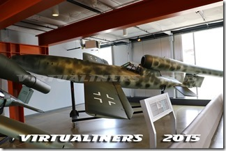 08 KPEA_Museum_Flying_Collection_0031-VL