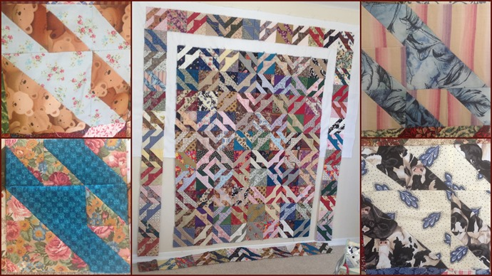 Search results for Wedding Quilt