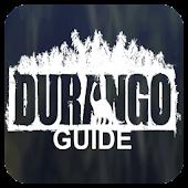 App Guide Durango APK for Kindle