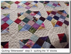QuiltBittersweet-step3