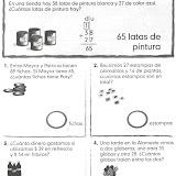 OPERACIONES_DE_SUMAS_Y_RESTAS_PAG.92.JPG