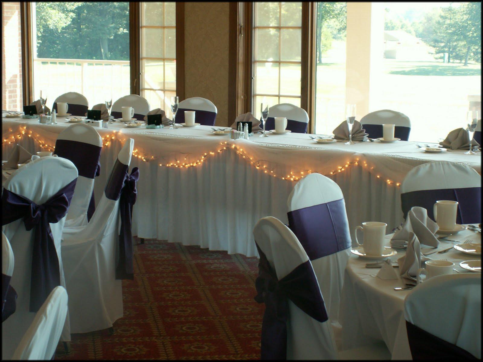 wedding backdrop lattice