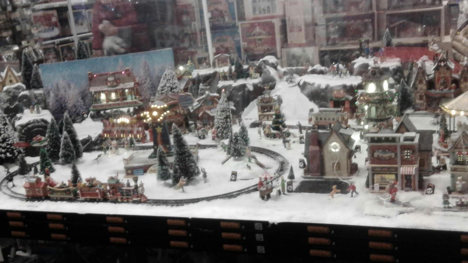 #604B48 Mes 3 Loulous: Décoration De Noël Chez Truffaut 6089 decoration de noel truffaut 1600x900 px @ aertt.com