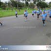 allianz15k2015cl531-1335.jpg
