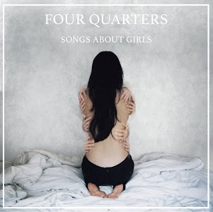 FourQuarters_SongsAboutGirls.jpg