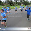 allianz15k2015cl531-0966.jpg