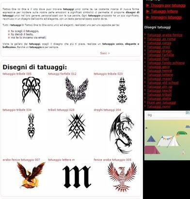 tatuaggi[5]
