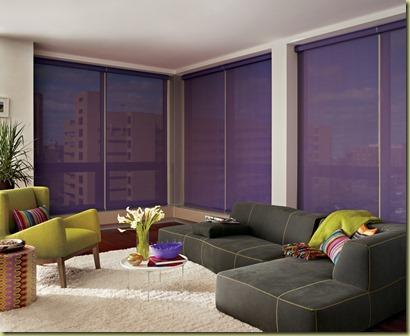 designerscreen_powerrisetwoone_livingroom