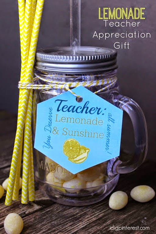 lemonade teacher appreciation gift1