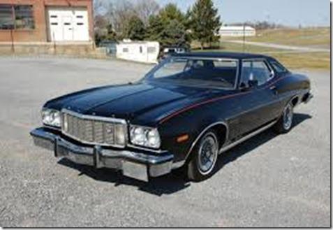 1974-Torino-Sport-700-x-469
