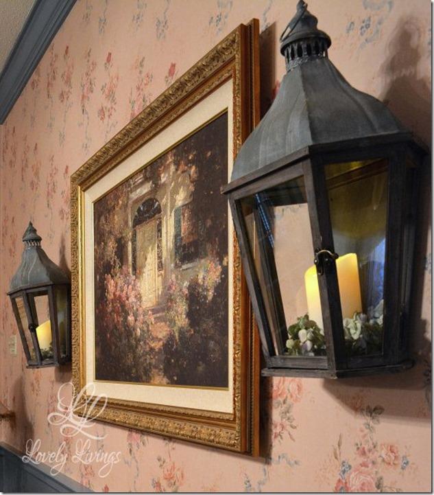 lovely-lanterns-in-the-living-room