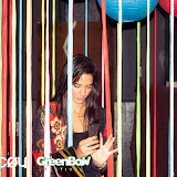 2015-09-12-green-bow-after-party-moscou-21.jpg