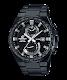 Casio Edifice : EFR-542BK