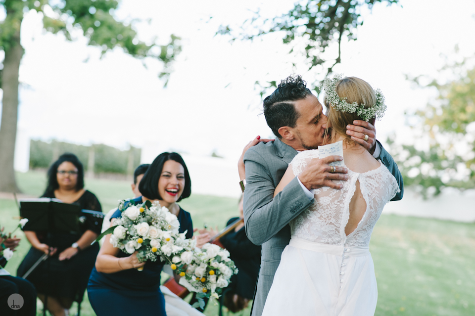 Adéle and Hermann wedding Babylonstoren Franschhoek South Africa shot by dna photographers 177.jpg