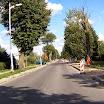 513 węzeł Pasłęk Płn - Pasłęk - w trakcie robót