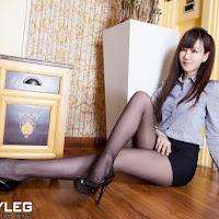 [Beautyleg]No.949 Sara 0019.jpg