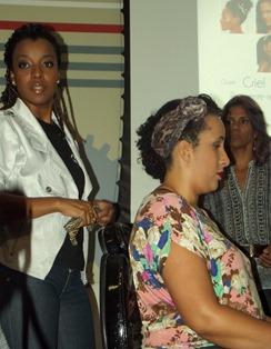pocket_encontro_blogueiras_rio_belleza_Carolina_Brito_Beauty_Secrets_tec italy_kostume_gllendex (6)