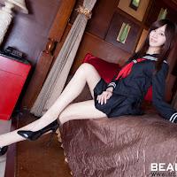 [Beautyleg]2014-06-09 No.985 Anita 0016.jpg