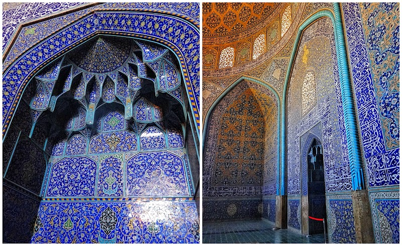 Wnętrze meczetu Szejcha Loft Allaha.jpg