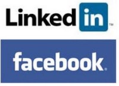5 Reasons Facebook Is The New LinkedIn