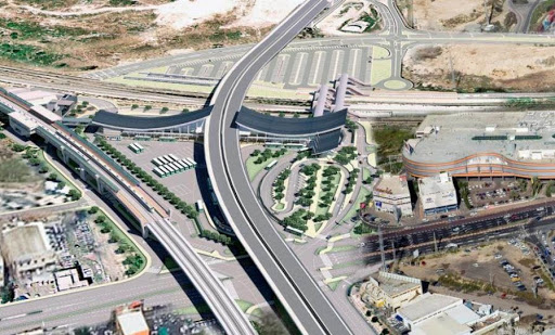 terminal - haifa.JPG