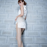 [Beautyleg]2014-08-04 No.1009 Miso 0035.jpg