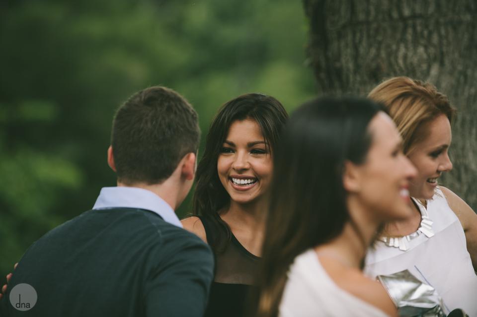 Ana and Dylan wedding Molenvliet Stellenbosch South Africa shot by dna photographers 0041.jpg