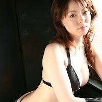 [DGC] 2007.08 - No.465 - Kaori Morita (森田香央里) 061.jpg