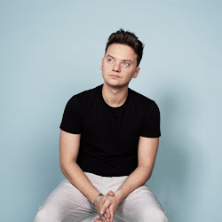 Conor Maynard