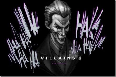 villains2_v01-e1438939253715-600x381