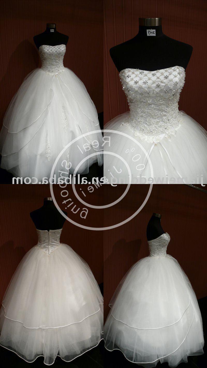 succinct bridal lace fabric
