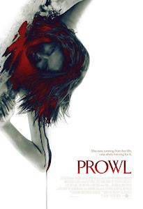 Rình Mồi - Prowl poster