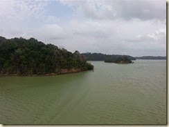 20150504_Gatun Lake (Small)