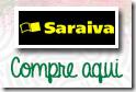Banner saraiva