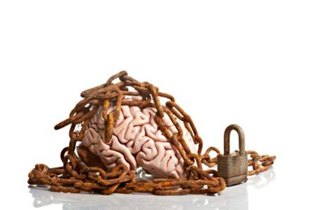 brain_chain