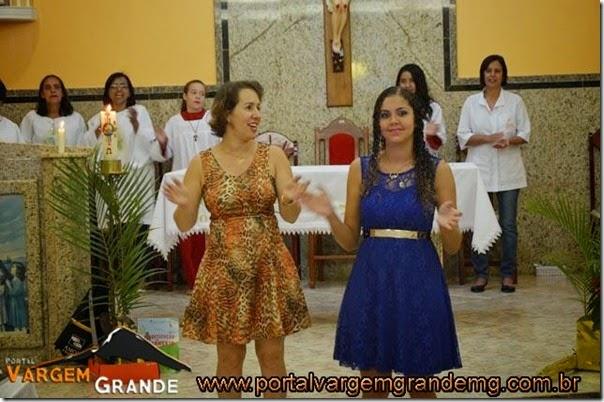 abertura do mes mariano em vg portal vargem grande   (38)
