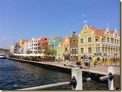 20150501_ willemstad 3 (Small)