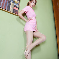 [Beautyleg]2014-10-15 No.1040 Miso 0023.jpg