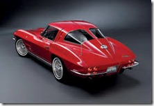 1963-corvette-stingray - Copy