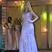 Miss FICTUR 2015