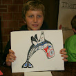camp discovery - Tuesday 247.JPG