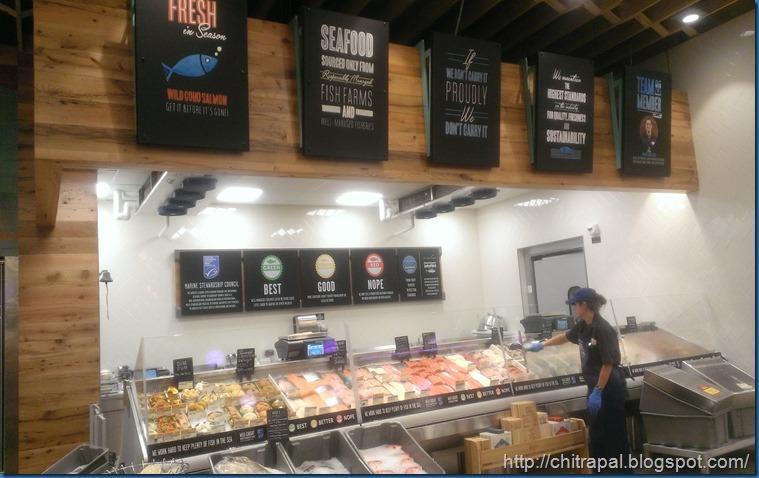 Chitra PAl Whole Foods Dallas (49)