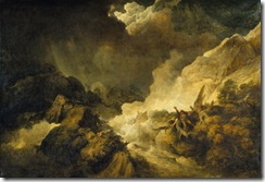 philip-james-de-loutherbourg-una-tromba-de-agua-en-las-montanas-suizas-1809