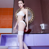 [Beautyleg]2014-05-23 No.978 Stephy 0030.jpg