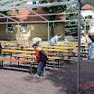 Hinsdorf Vorpfingsten 20070016.jpg