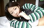 satomi_suzuki_004_007.jpg