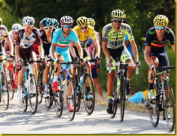 cycling-tour-de-france-cycling-event