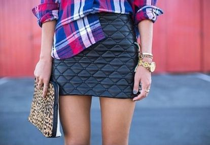 leather_skirt